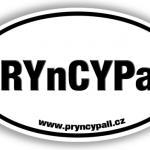 pryncypall_znacka