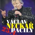 v_neckar