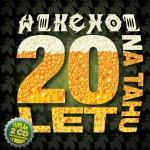 20_let_na_tahu ALKEHOL