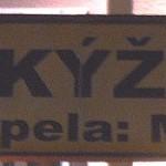DK Akord-Horkýže Slíže 062