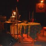 Svobodné rádio Hudební bazar každou středu