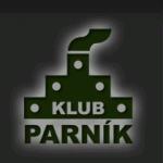 logo-parnik