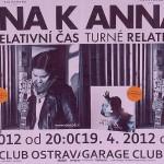 Anna-K.-plakát-006