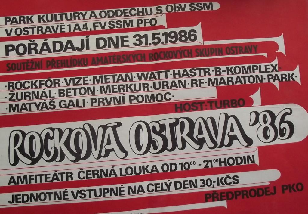 www.PRYnCYPall.cz » Kabát – Rocková Ostrava 2012 aktualizace kapel 5f11c21d131