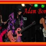 09 Adam Bomb