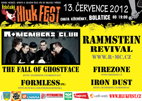 hlukfest_2011_plakat.pdf