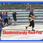 slos rockfest 043