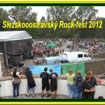 slos rockfest 169