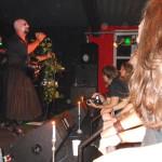 barrák-pagan rock fest 053
