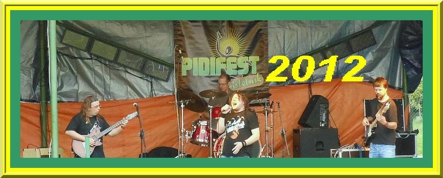 pidifest2012 jístebník 013