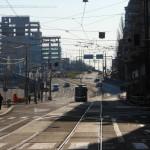 Ostrava 124