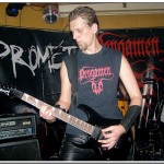 prometal