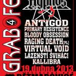 GF-2013-PLAKÁT-WEB