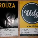 prouza+slkř 034