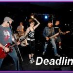 deadline,barrák 032