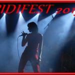 pidifest 2013 112