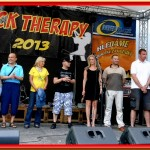 rocktherapy 2013 040