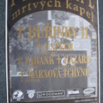 festival-mrtvych-kapel-2003