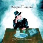 AF CD