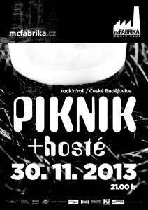 Fabrika_Piknik_1113_A3_BW