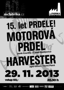 Fabrika_Prdel_1113_A3_BW