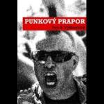 Punkový prapor Petr Benke
