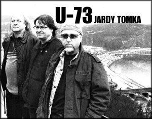U-73 Jardy Tomka2