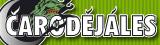 Carodejales2014-160x45