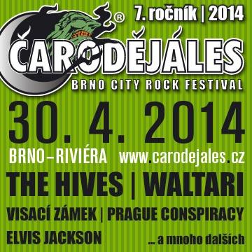 Carodejales2014-360x360
