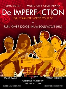 deimperfaction