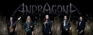 Andragona