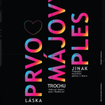 majovy_ples(1)