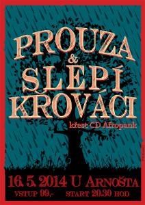 prouza_krovaci