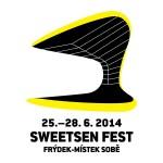SWEETSEN FEST 2014