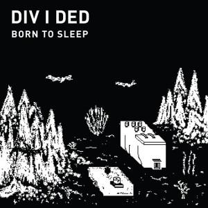 DIV I DED