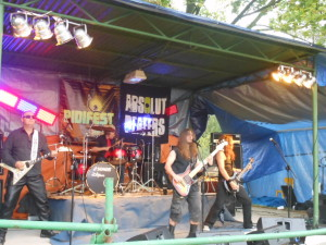 pidifest2012 jístebník 030