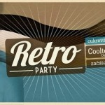 a Retroparty