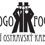 a logo_hogo_und_fogo