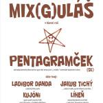 mixguláš_poster_A3