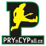 3logo_PRYnCYPall_cz