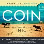 coin plakát