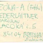 Lacková 5