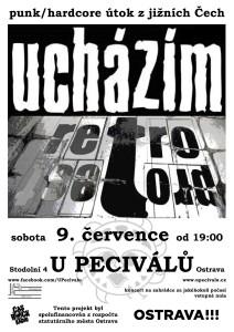 retro_ucházím_plakát