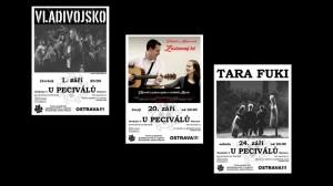 plakátky pecival1
