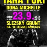 plakat_TARAFUKI_web