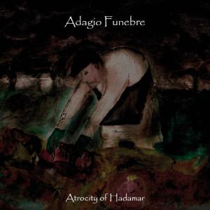 Adagio Funebre FRONT